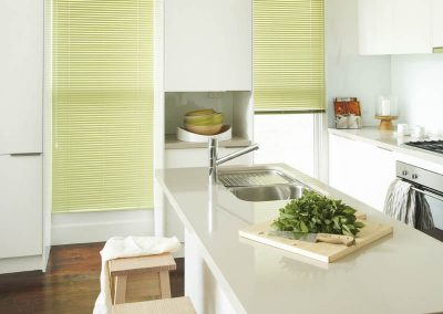 Trade Venetian Blinds UK Manufacture