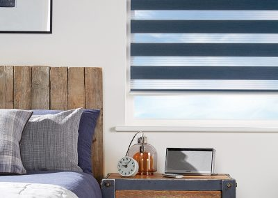 Trade Vision Blinds UK Manufacture