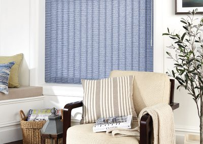 Trade Vertical Blinds UK Manufacture