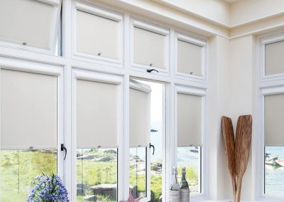 Trade Perfect Fit Blinds