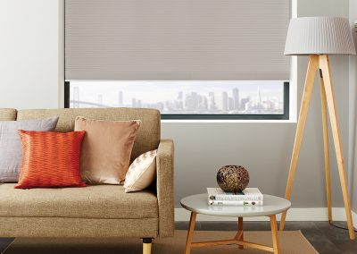 Trade Pleated Blinds UK Manufacture