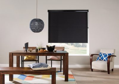 Trade Visage Blinds UK Manufacture